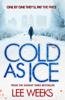 Lee Weeks - Cold as Ice artwork