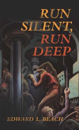 Run Silent, Run Deep image