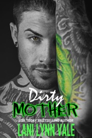 Dirty Mother PDF Download