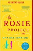 The Rosie Project ebook Download