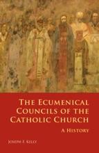 The Ecumenical Councils Of The Catholic Church