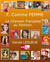 F...Comme Femme