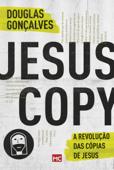 JesusCopy Book Cover
