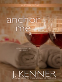 Anchor Me PDF Download