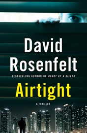 Airtight PDF Download