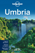 Umbria Book Cover