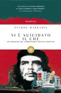 Si è suicidato il Che Book Cover