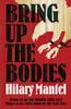 Hilary Mantel - Bring Up the Bodies kunstwerk
