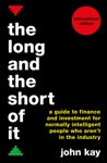The Long And The Short Of It International Edition
