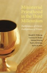 Ministerial Priesthood In The Third Millennium