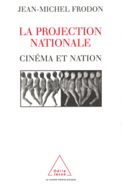 La Projection nationale