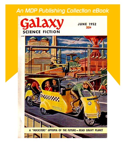 Download} mdp publishing galaxy science fiction march 1951 [pdf.