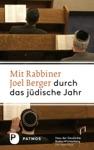 Mit Joel Berger Durch Das Jdische Jahr