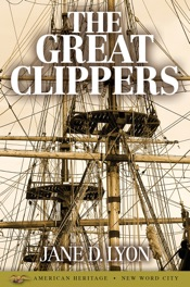 The Great Clippers