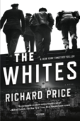Download and Read Online The Whites