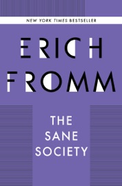 The Sane Society PDF Download