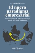 El nuevo paradigma empresarial
