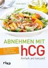 Abnehmen Mit HCG  Einfach Und Kompakt