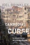Cambodias Curse