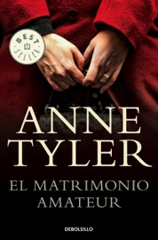 El matrimonio amateur PDF Download