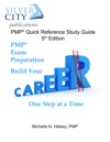 PMP Quick Reference Study Guide5th Edition