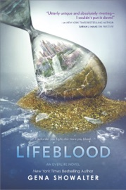 Lifeblood PDF Download
