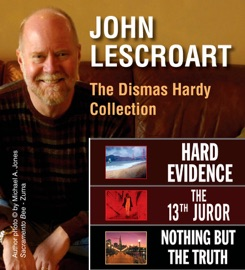 John Lescroart: The Dismas Hardy Collection PDF Download