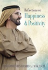 Reflections On Happiness  Positivity