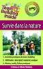 Team Building inside n°9 - survie dans la nature