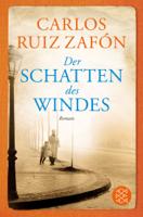 Der Schatten des Windes ebook Download