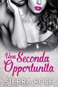 Una Seconda Opportunità Book Cover