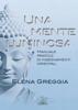 Elena Greggia - Una mente luminosa artwork