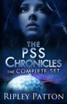 The PSS Chronicles The Complete Set