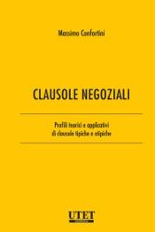 Download Clausole negoziali