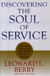 Discovering The Soul Of Service