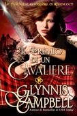 Il Premio di un Cavaliere Book Cover