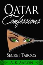 Qatar Confessions