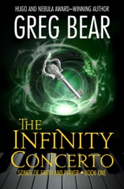 The Infinity Concerto PDF Download
