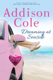 Dreaming at Seaside PDF Download