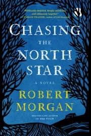 Chasing the North Star PDF Download