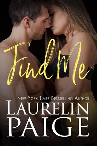 Laurelin Paige - Find Me
