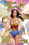 Wonder Woman 77 Vol 2