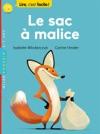 Le Sac  Malices
