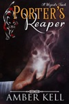 Porters Reaper