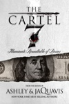 The Cartel 7 Illuminati
