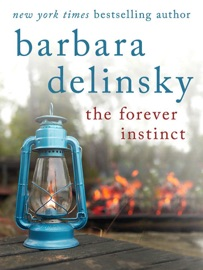 The Forever Instinct PDF Download
