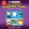 Basher Science The Complete Periodic Table