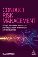 Conduct Risk Management
