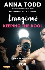 Imagines: Keeping the Kool PDF Download