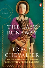 The Last Runaway PDF Download